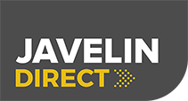 Javelin Direct Logo
